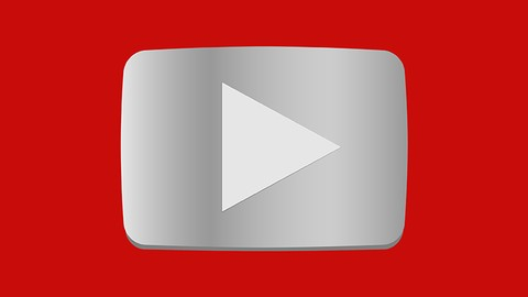 Éxito en YouTube y Negocios en Linea Desde Casa