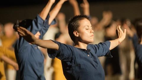 Yoga, Herramientas para la Transformación en Español
