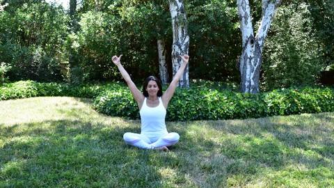 Yoga Para La Digestión y El Metabolismo