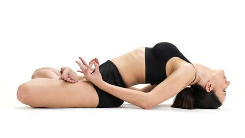 Yoga para TODO EL CUERPO en tan SOLO 7 días