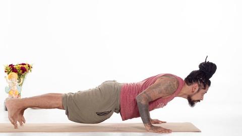 Yoga restaurativa para principiantes