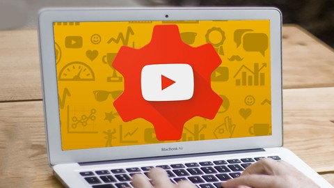 YouTube Premium: YouTubeSEO Tips +Crear Videos Profesionales
