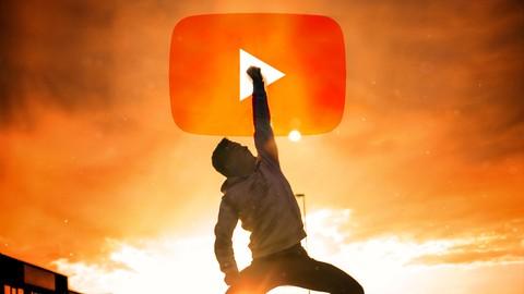 YouTube's Journey - Tu Guía Completa hacia YouTube