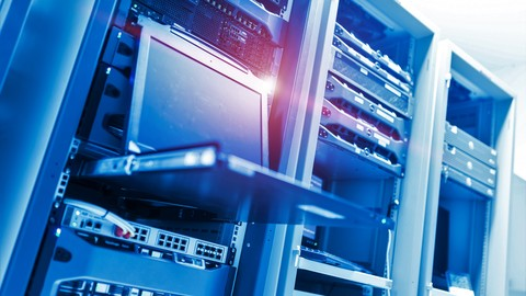 Administración de Active Directory por GUI y PowerShell