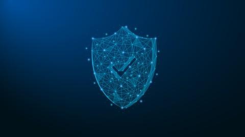 Ciberseguridad Ofensiva: Hacking y Pentesting con PowerShell