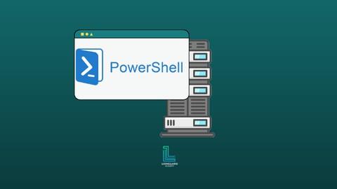 PowerShell Básico para Principiantes - Curso Práctico!